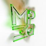 mp3d fluids